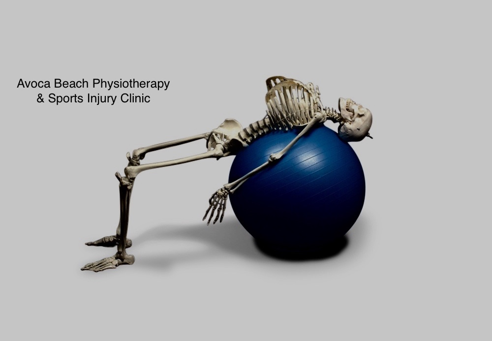 Avoca Beach Physiotherapy